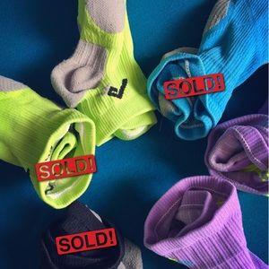 Accessories - Compression sock bundles