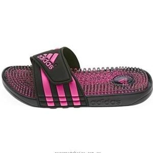 0a9b663838b2 adidas sandals