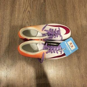 Nike Shoes - Nike Cleats!