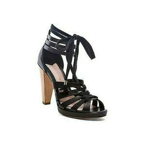 10 Crosby Derek Lam Shoes - 10 Crosby Derek Lam Jasmine Strappy heels
