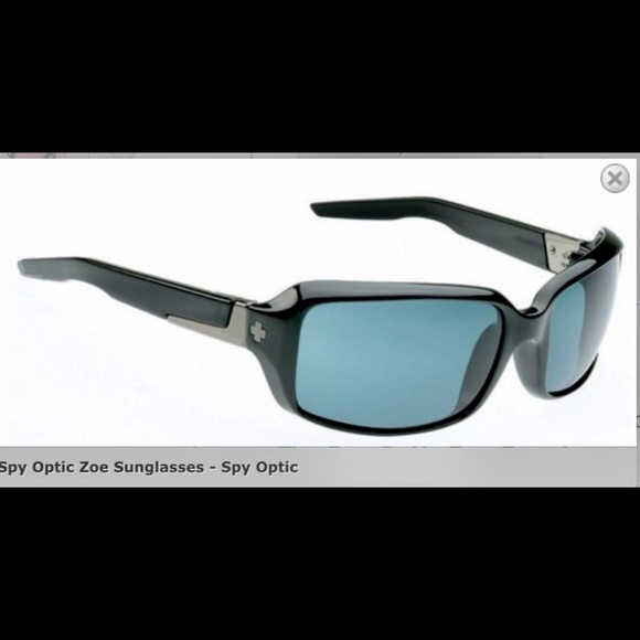 ac8290ae25 SPY Accessories - Women s Spy Optic Zoe sunglasses