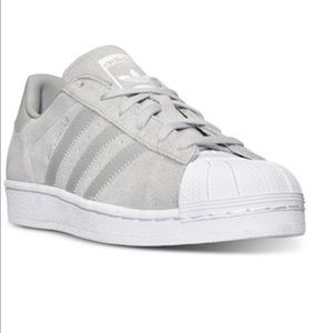 Adidas Shoes - NWT Adidas Women's Superstar Casual Sneakers
