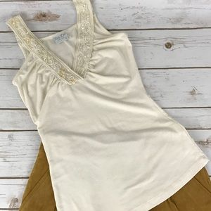 Lucy Love Tops - Lucy Love Top