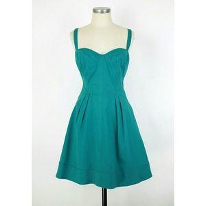 Z Spoke by Zac Posen Dresses & Skirts - Z Spoke Zac Posen Sweetheart Party Dress