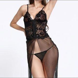 19610e1a4df ✨duchess luxe lingerie ✨ s Closet ( duchessluxe)