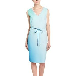 Elie Tahari Dresses & Skirts - 🦋ELIE TAHARI🦋Elie Tahari Perla Shift Dress🦋
