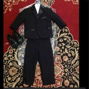 Jackets & Blazers - *