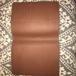 bfed0d789c55 Louis Vuitton Accessories -    SOLD ON TRADESY    Louis Vuitton Desktop