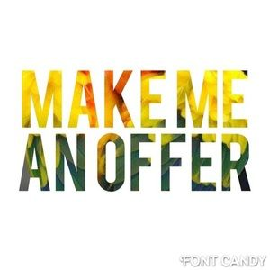 Other - 🌟Reasonable Offers Welcome!🌟