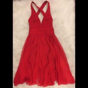 blaque label  Dresses & Skirts - NWT Blaque Label