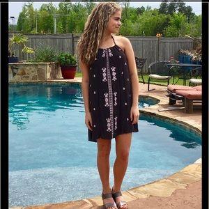 Altar'd State Dresses & Skirts - ❗️MAKE OFFER❗️Cute Summer Dress-SEE DESCRIPTION!