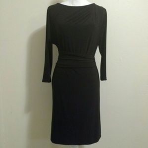 Vince Camuto Dresses - Vince Camuto Sheath Dress