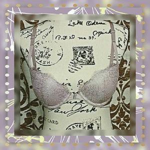 Victoria's Secret Other - EUC {Victoria's Secret} Very Sexy Lavender