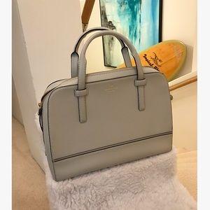 kate spade Handbags - Kate Spade Handbag