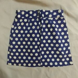Guess Dresses & Skirts - Vintage Guess size 28 mini skirt