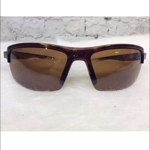 Revo Accessories - Revo Crux S 04 polarized sunglasses