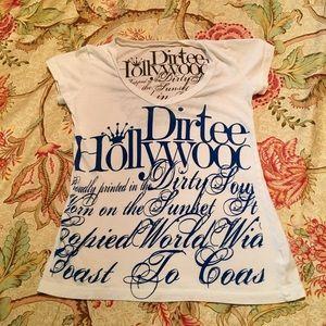 Dirtee Hollywood
