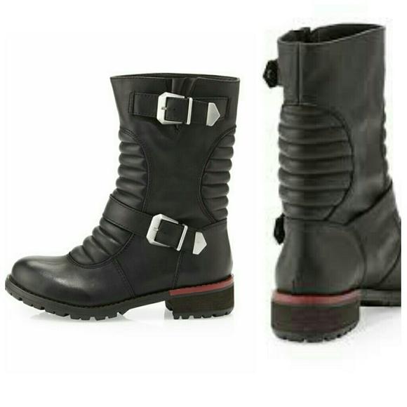 68 Off Kelsi Dagger Shoes