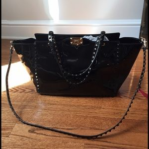 Valentino Handbags - Authentic Valentino rockstud handbag