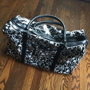 Jockey Handbags - NWT Jockey P2P Travel Bag