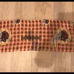 Accessories - NFL Redskins Infiniti scarf