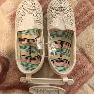 Koala Kids Other - Toddler girl shoes 9