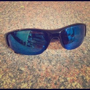 Other - UV Protection Sunglasses