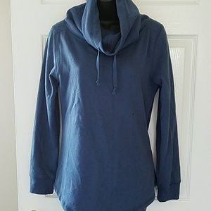 Ascend Tops - Ascend Lightweight sweatshirt