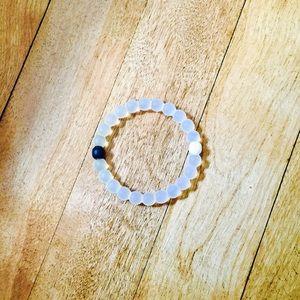 Lokai Jewelry - Classic Lokai Bracelet