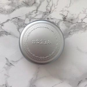 stila  Other - Stila Illuminating Powder Foundation Compact