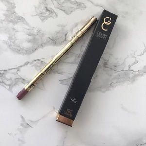 gerard cosmetics Other - Gerard Cosmetics Lip Pencil in Ecstasy