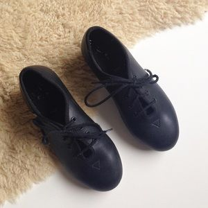 Bloch Other - Youth Tap Shoes
