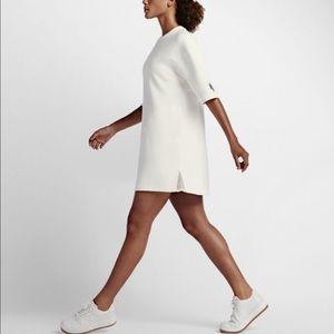 Nike Dresses & Skirts - NikeLab Essential Dress