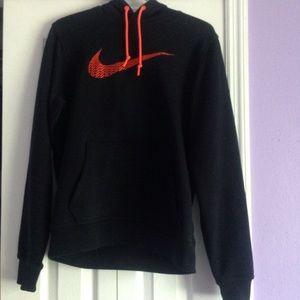 Nike Other - Nike Hoodie