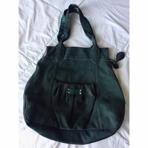 United Colors Of Benetton Bags  71dc2687cc