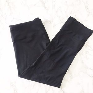 Kyodan Pants - Kyodan yoga leggings