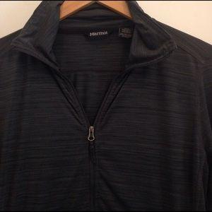 Marmot Tops - Marmont shirt