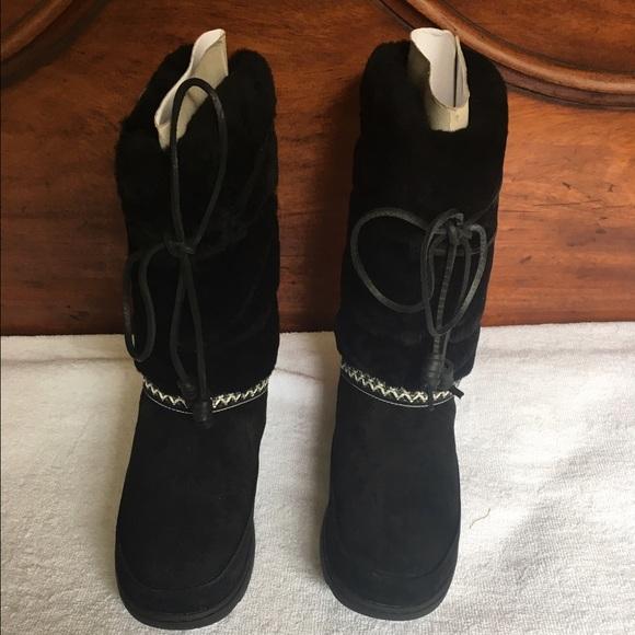11e890f97f2f Women s Maxie Tall Boots