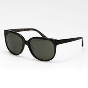 Von Zipper Accessories - Von zipper sunglasses
