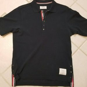 Thom Browne Other - Thom browne polo