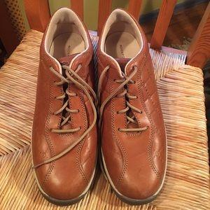 Rockport Other - Rockport walking shoes nwot