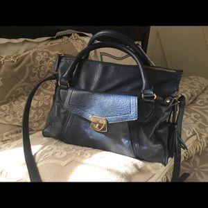 Urban Expressions Handbags - Urban Expressions Satchel Bag