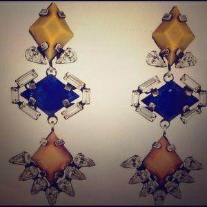 DANNIJO Jewelry - Dannijo SALE