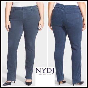 NYDJ Denim - ❗️1-HOUR SALE❗️NYDJ DENIM Stretch Jeans