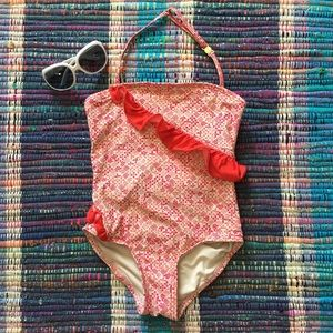 Little Marc Jacobs Other - Little Marc Jacobs Swimsuit size 8