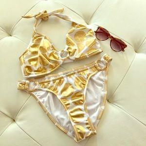 Venus swimsuit