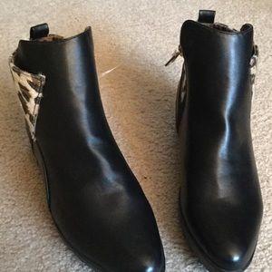 DB DK Fashion Shoes - DB DK Fashion Boots. NWOT
