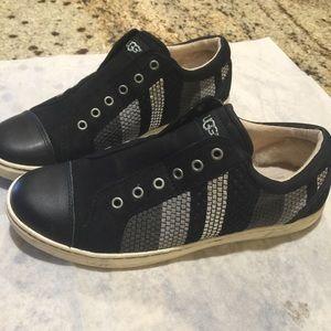 UGG Shoes - Australian UGG sneakers