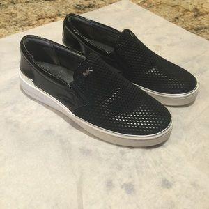 MICHAEL Michael Kors Shoes - Michael kors sneaks