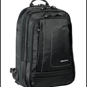 Brenthaven Other - 💙Brenthaven Metrolite Backpack